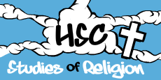 HSC Studies of Religion